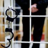 Роженицы давали взятки: осужден директор перинатального центра Алматы