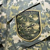 «Потянул за ухо»: военного командира осудили в Алматы