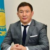 Главу Управления энергоэффективности Алматы рекомендовали исключить из «Nur Otan»