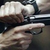 Полицейский выстрелил в себя: уволены сотрудники районной прокуратуры в Павлодарской области