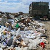 Министерство экологии: Заводы по энергетической утилизации отходов будут соответствовать всем современным требованиям