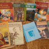 О разнице в преподавании казахского языка в советских и казахстанских школах