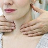 Производство препарата для лечения рака щитовидной железы начато в Казахстане