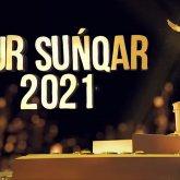 Объявлены победители премии Nur Sunqar