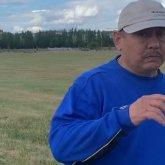 «Кулаком бьет меня»: астанчанка обвинила Талгата Мусабаева в нападении