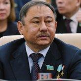 Талгат Мусабаев ответил на обвинения в избиении девушки в столичном парке