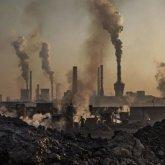 Эксперты назвали три казахстанских города с самым грязным воздухом