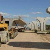 Работы возобновились на объекте LRT: строительство или демонтаж?