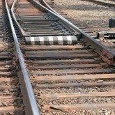 Поезд сбил мужчину в Уральске