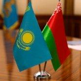Казахстан и Беларусь подписали соглашение в области поставок нефти и нефтепродуктов
