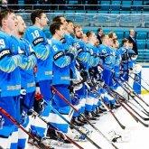 Как Казахстан поверил в хоккей
