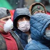 Почти 4,7 тысяч людей без документов выявлено в Казахстане за семь месяцев