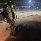Спецоперация в Алматы: КНБ задержал организатора канала наркотрафика из Афганистана