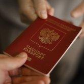 За аморальное поведение: россиянина депортировали из Казахстана