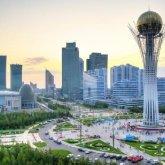 Как пройдет День столицы: Кульгинов озвучил праздничную программу