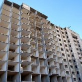 Тысячи дольщиков проблемных долгостроев получат квартиры в Нур-Султане