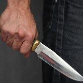 Вооруженный двумя ножами токсикоман зарезал случайного прохожего в Алматы