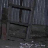Гибель троих человек в уличном туалете потрясла Казахстан. Восстановлена хронология трагедии