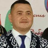 Главу волжских казахов осудили за хищение бюджетных средств в России