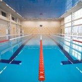 Родственники утонувшей в столичном бассейне студентки обратились к главе МВД