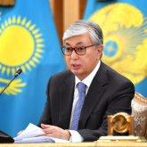 Высший совет по реформам не должен превращаться в «клуб мечтателей» – Токаев