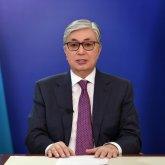 Токаев: Решение гендерного вопроса – один из приоритетов внешней политики страны