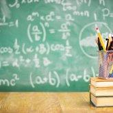Скандал в Шымкенте: почти 350 учителей заподозрили в покупке поддельных сертификатов