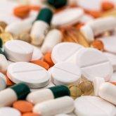 Болеть стало дороже: лекарства в Казахстаневыросли в цене