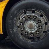 В Усть-Каменогорске женщина пыталась покончить с собой прыгнув под колеса автобуса