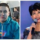 «Я не буду с ней спорить»: Иманбек прокомментировал критику Розы Рымбаевой