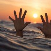 Родители были рядом. Ребенок утонул в Актюбинской области