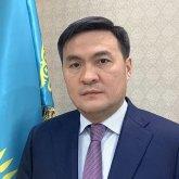 Бывший вице-министр получил должность в КТЖ