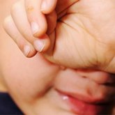 Жительница Алматинской области торговала маленькими детьми