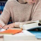 Казахстанцы могут получить бесплатное высшее образование в Европе и Азии