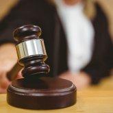 «Не хотела лишать жизни»: мать, до смерти избившая дочь в Петропавловске, выступила в суде