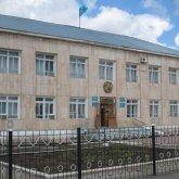 Квартиру за 30 миллионов тенге планировал приобрести районный акимат в ЗКО