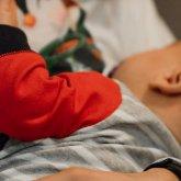 В Казахстане не должны стимулировать рождение ребенка вне брака, заявили в Минтруда