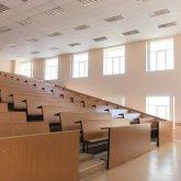 Два вуза лишились лицензии в Шымкенте