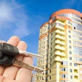 Павлодарцы возмущены качеством домов, построенных по госпрограмме