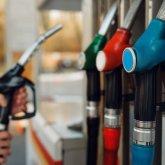 АЗС в семи регионах страны заподозрили в ценовом сговоре