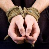 Охранник изнасиловал 18-летнего парня в алматинской мечети