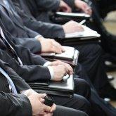От балласта надо избавляться: Токаев высказался о равнодушных чиновниках