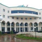 В Центральной мечети Алматы высказались об изнасиловании парня