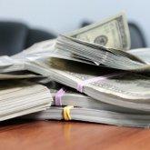 Братья-воры вынесли из дома жителя Сарыагаша сейф с золотом и тысячами долларов
