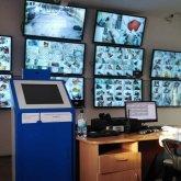 Казахстанские заключенные будут находиться под круглосуточным видеонаблюдением