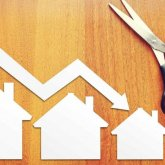 Снижение цен на жилье прогнозирует казахстанский чиновник