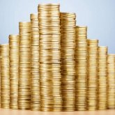 Прибыль до 150% обещали вкладчикам финансовой пирамиды в Алматы