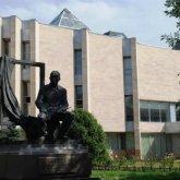 Минкультуры заступилось за музей Кастеева в споре с алматинцами