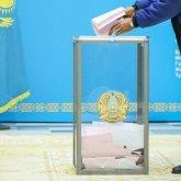 «Обучаем кандидатов работе в новых условиях». В Nur Otan рассказали о подготовке к выборам сельских акимов