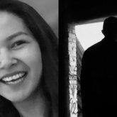 Мертвым найден подозреваемый в изнасиловании погибшей в Грузии казахстанки
